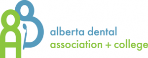 ADA+C Logo