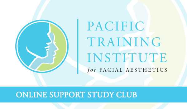 Online Botox Study Club