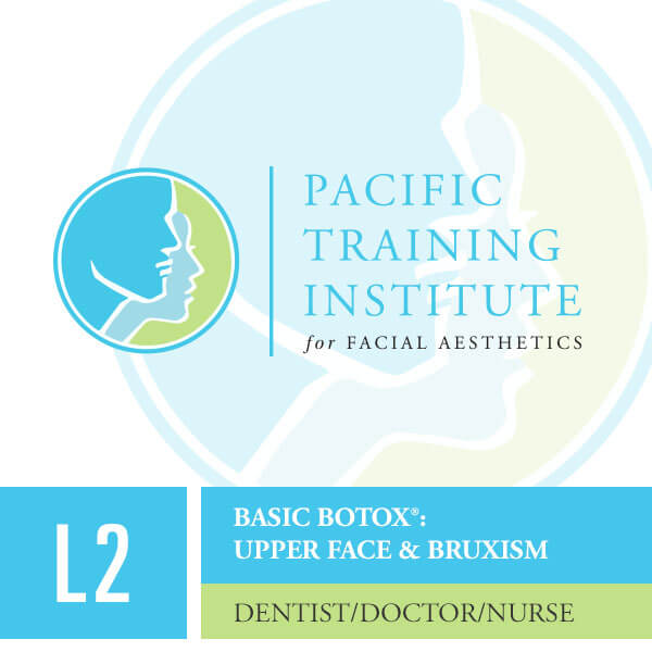 Level 2 hands-on Botox Training course