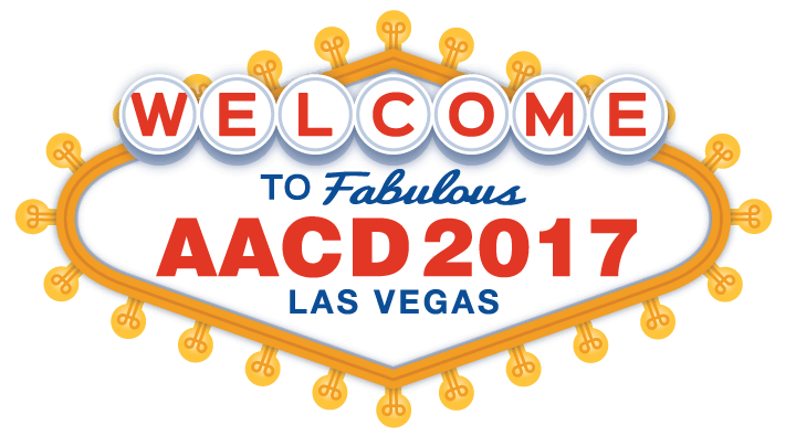 Dr. Roberts speaks on Botox at the AACD 2017 in Las Vegas
