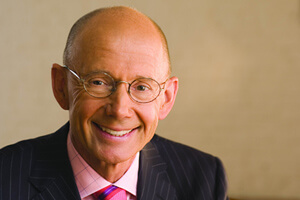 Bill Blatchford from Blatchford Solutions - Dental Practice Management