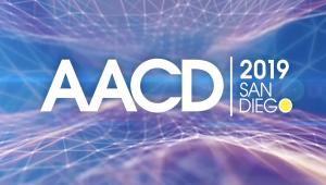 AACD 2019 San Diego