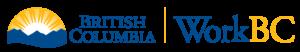 work bc logo