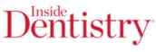 Inside Dentistry